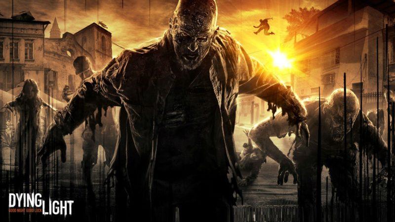 ТОП 10 игр на PC 2015 года